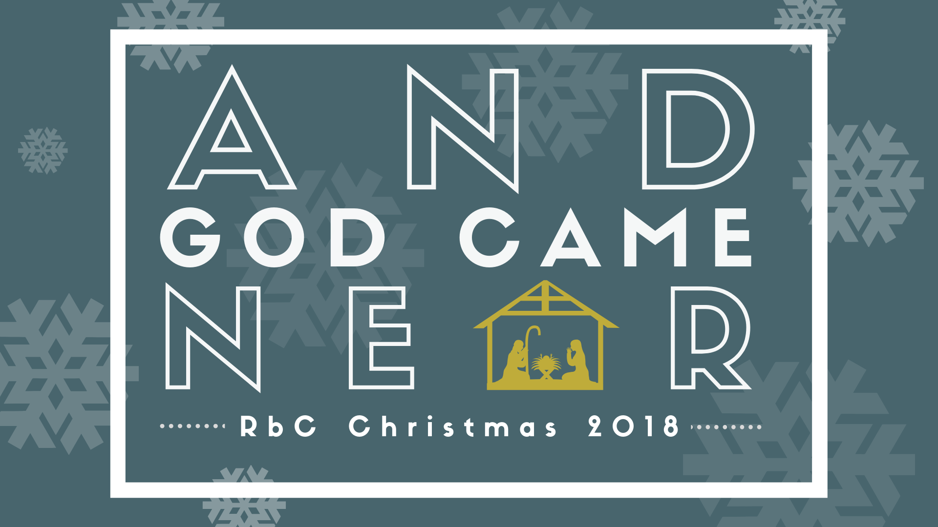 Copy of Copy of Christmas 2018 Events (1).png