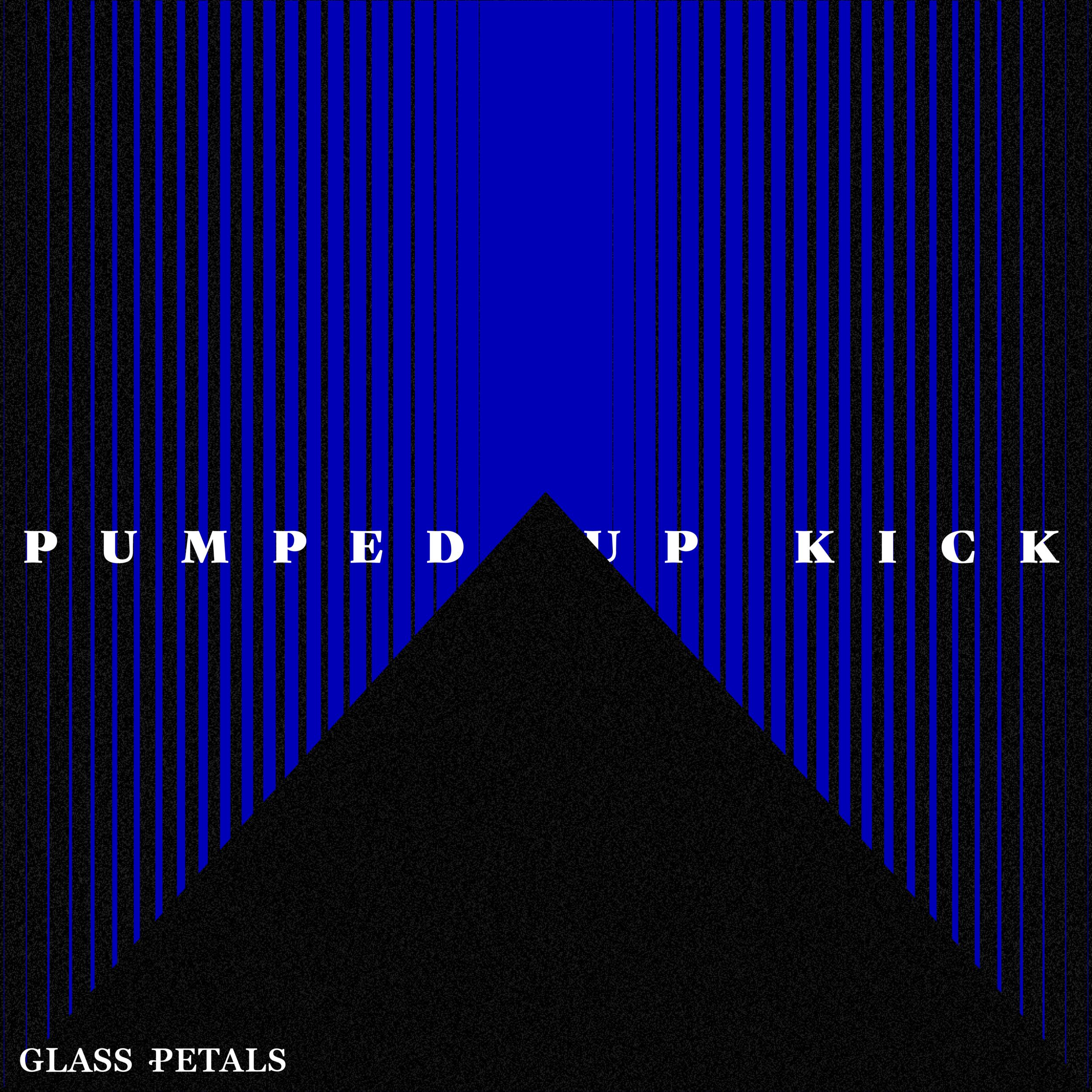 Pumped-Up-Kick-Art-Final.png