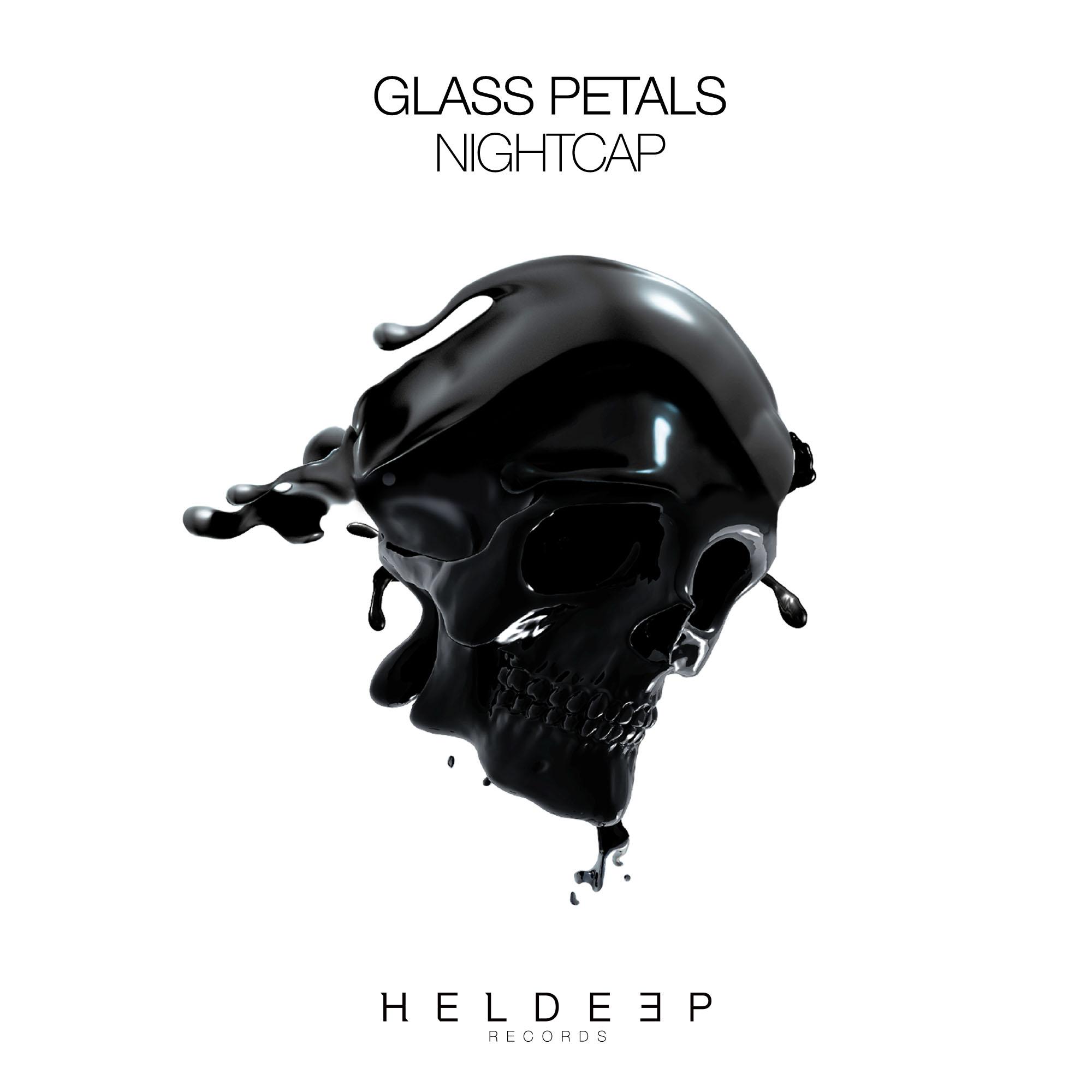 Glass Petals - Nightcap.jpg