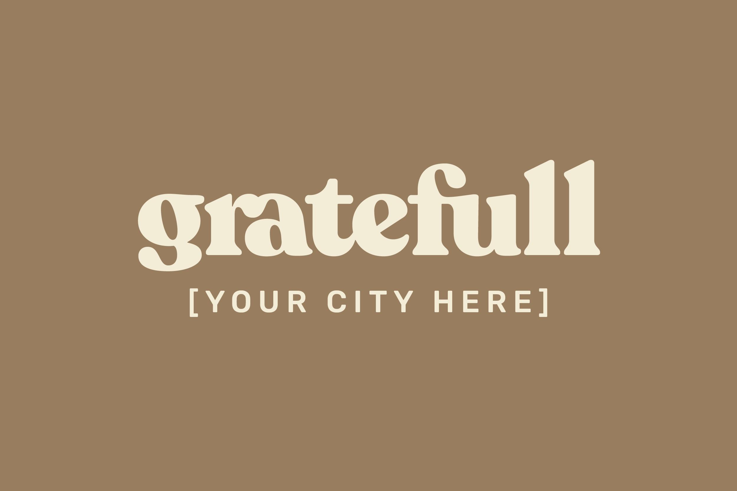 GRATEFULL_CITIES2.png