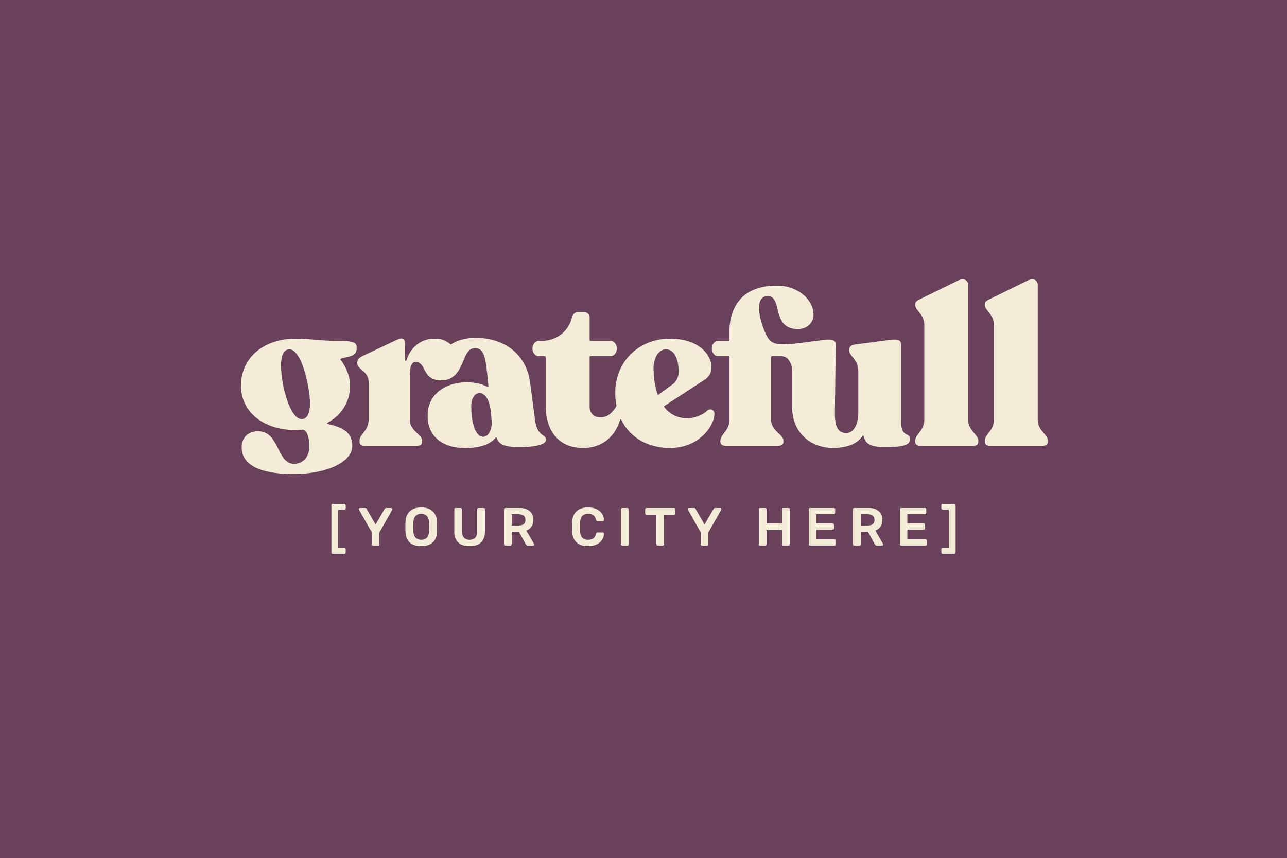 GRATEFULL_CITIES5.png