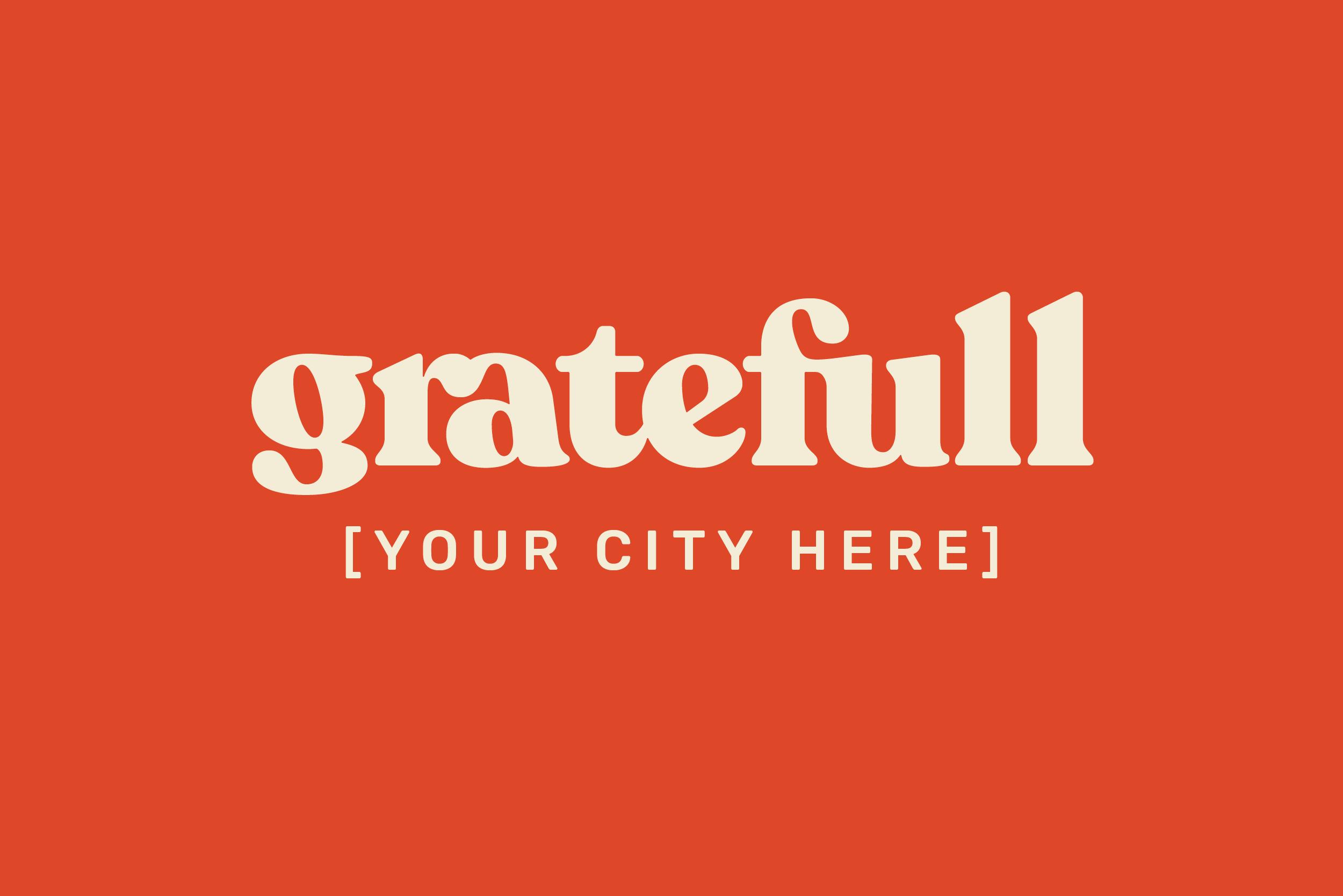 GRATEFULL_CITIES4.png