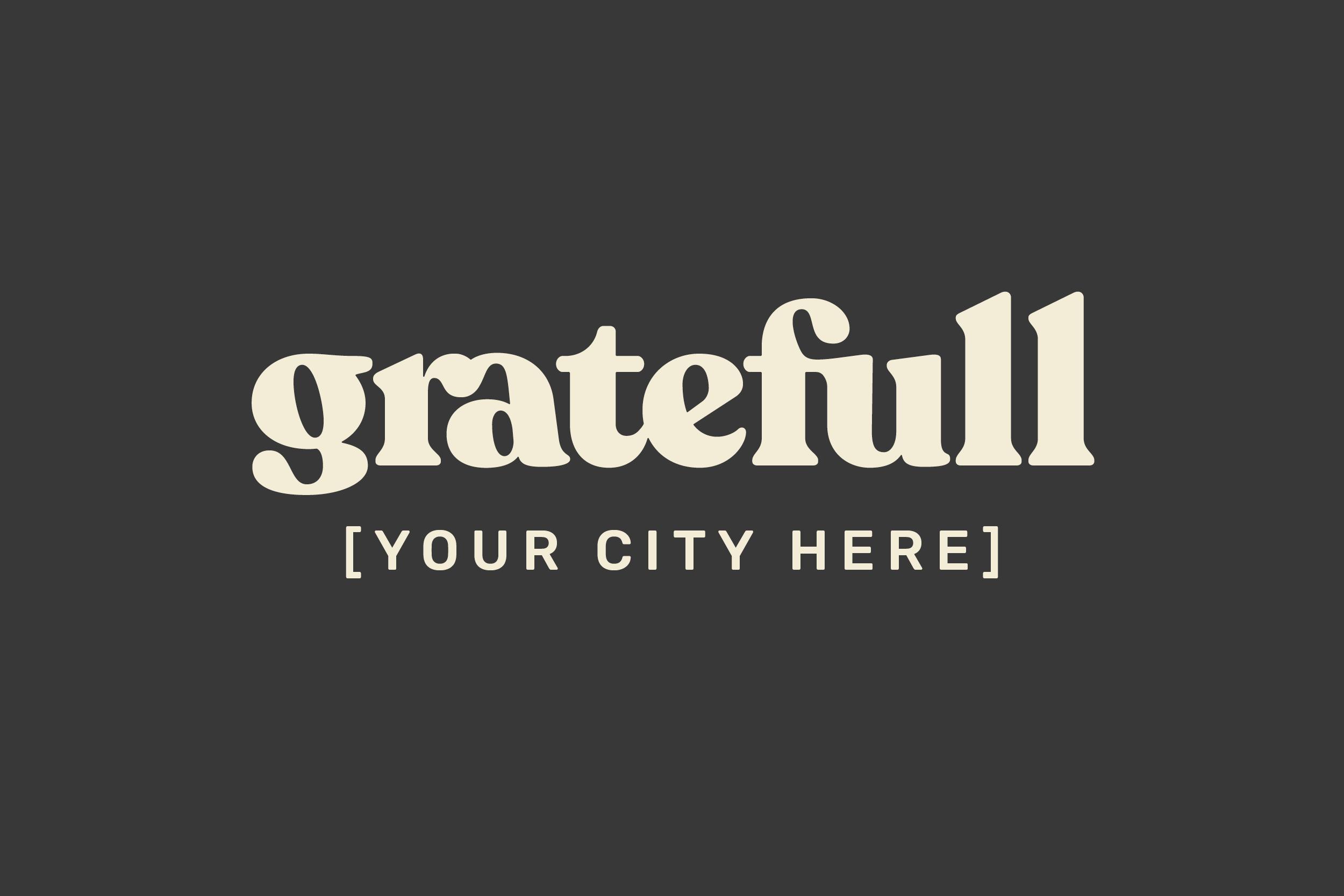 GRATEFULL_CITIES6.png
