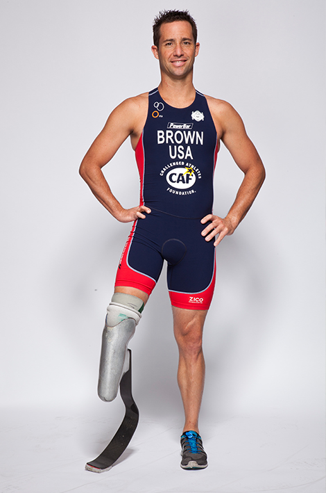 """21-Medal Day for U.S. at…"" - Team USA 