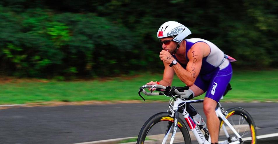 Seven American Paratriathletes… - Team USA | USA Triathlon | Sept. 1, 2019