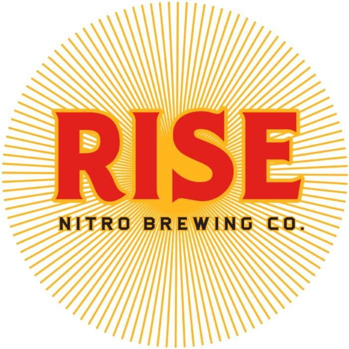 Rise_Logo_WRays-01_Circle.jpg