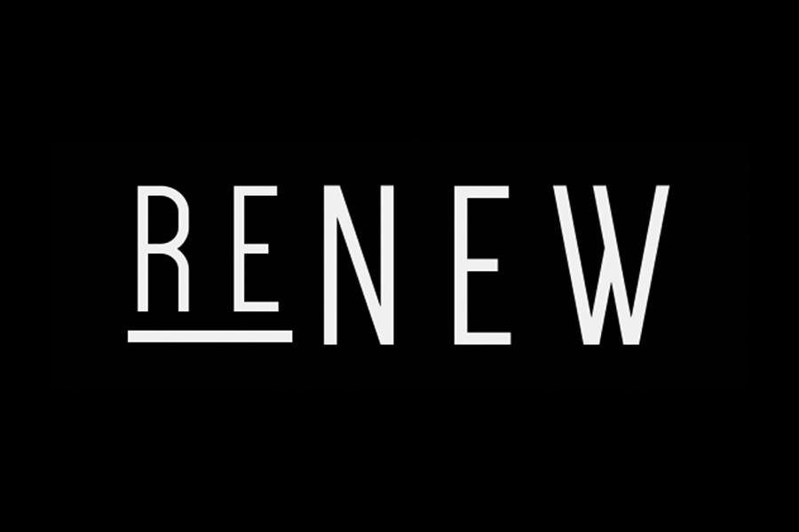 ReNew Logo Inverted blk.png