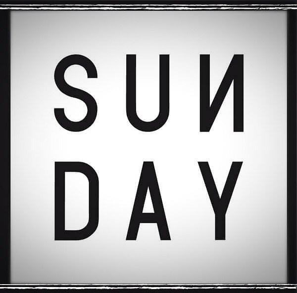 February 10th is our next gathering! That's THIS Sunday! You ready!?!?!?!?! #bringafriend #makeafriend ... #jesuschangeseverything #sacstate #hornets #athletesinaction #cru #youthwithamission #epiclife #midtown #younglife #sacramento #worship #jesus #church #secondsunday #sundayfunday #sactown #fremontpres #visitsacramento #experiencerenew #renew #wherestudentscomefirst #community #eastsac #livemusic