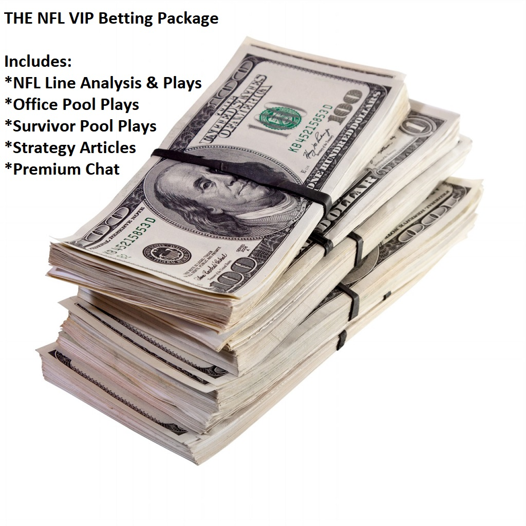 nfl Vip betting - LIVE! Betting Content + Podcasts.