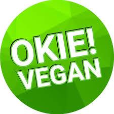 Okie Vegan  @okievegan