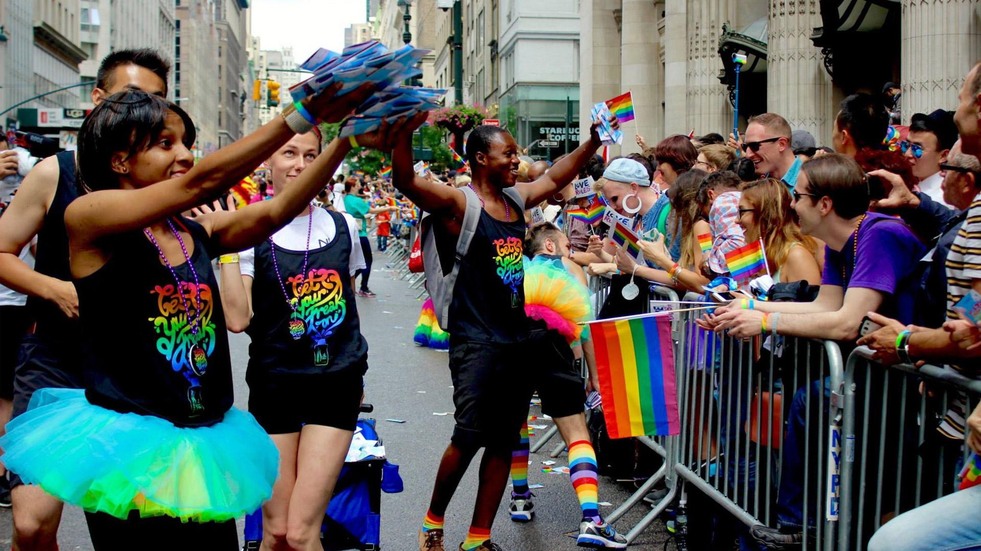 YKOS_Pride_Team.jpg