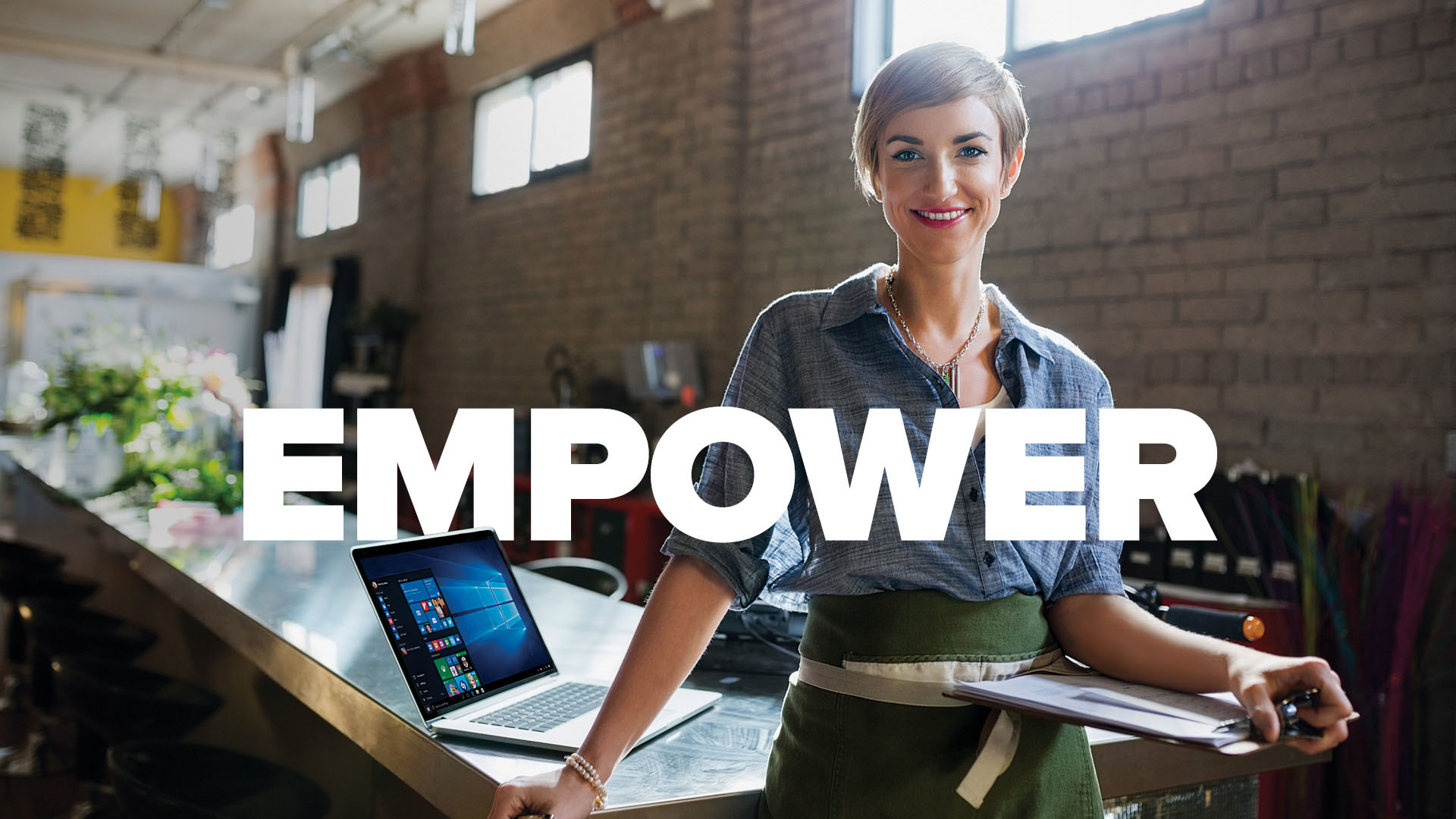 Microsoft_empower.jpg