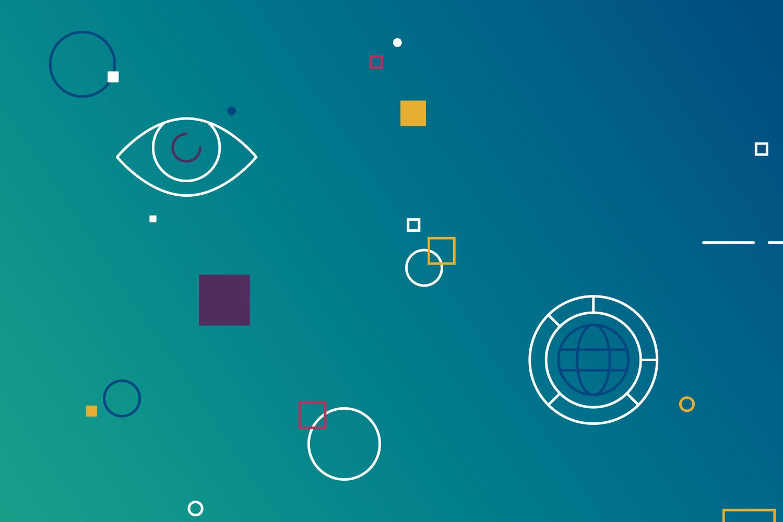 tribridge-project-next-illustration-detail-style.jpg