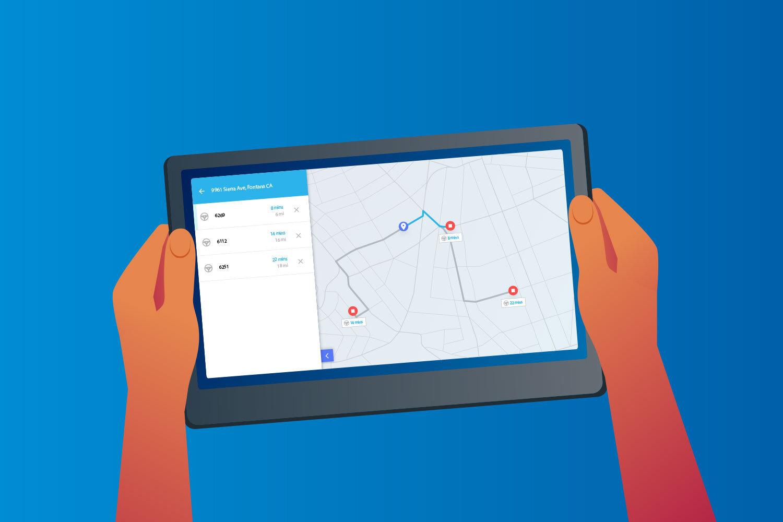 lytx-tablet-ui-detail.jpg