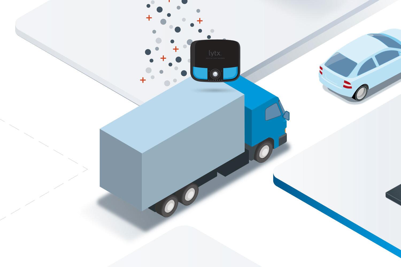 lytx-truck-detail.jpg
