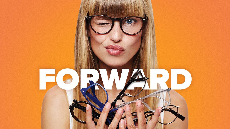 the-vision-council-forward.jpg
