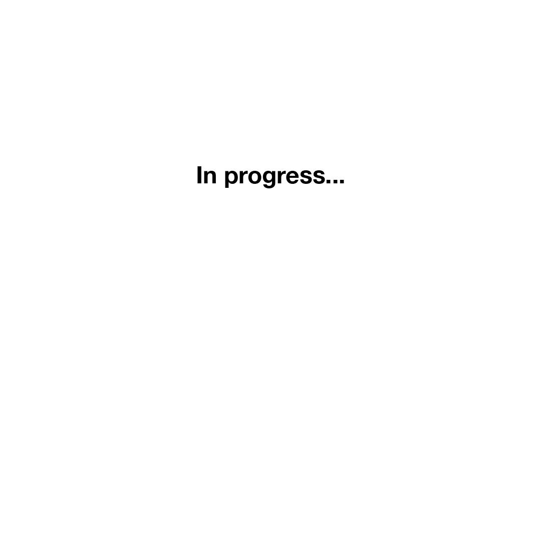 In Progress-100.jpg