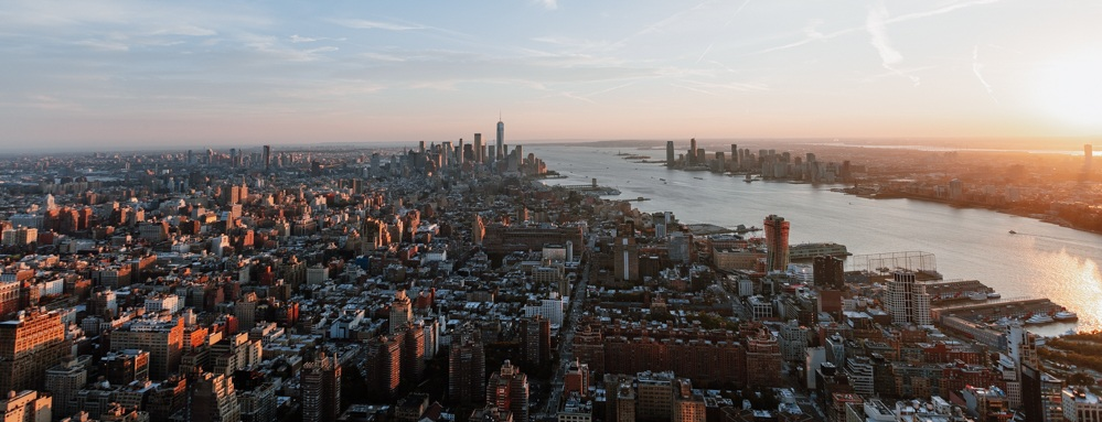 MANHATTAN WEST -