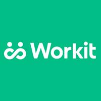 Workit Health