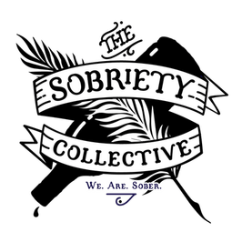 The Sobriety Collective