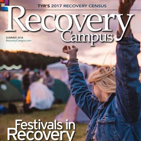 Recovery Campus