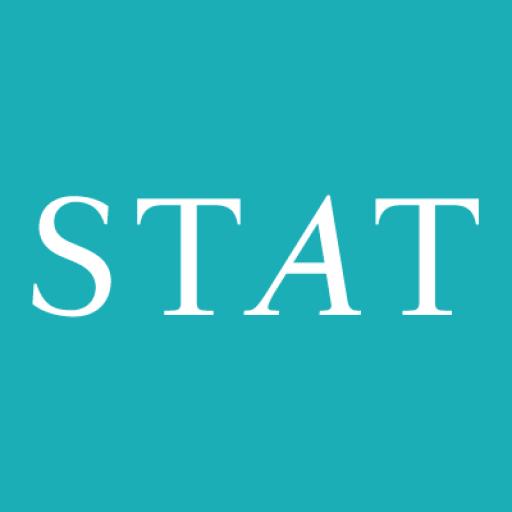 STAT News