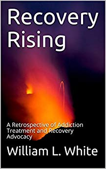 Recovery Rising