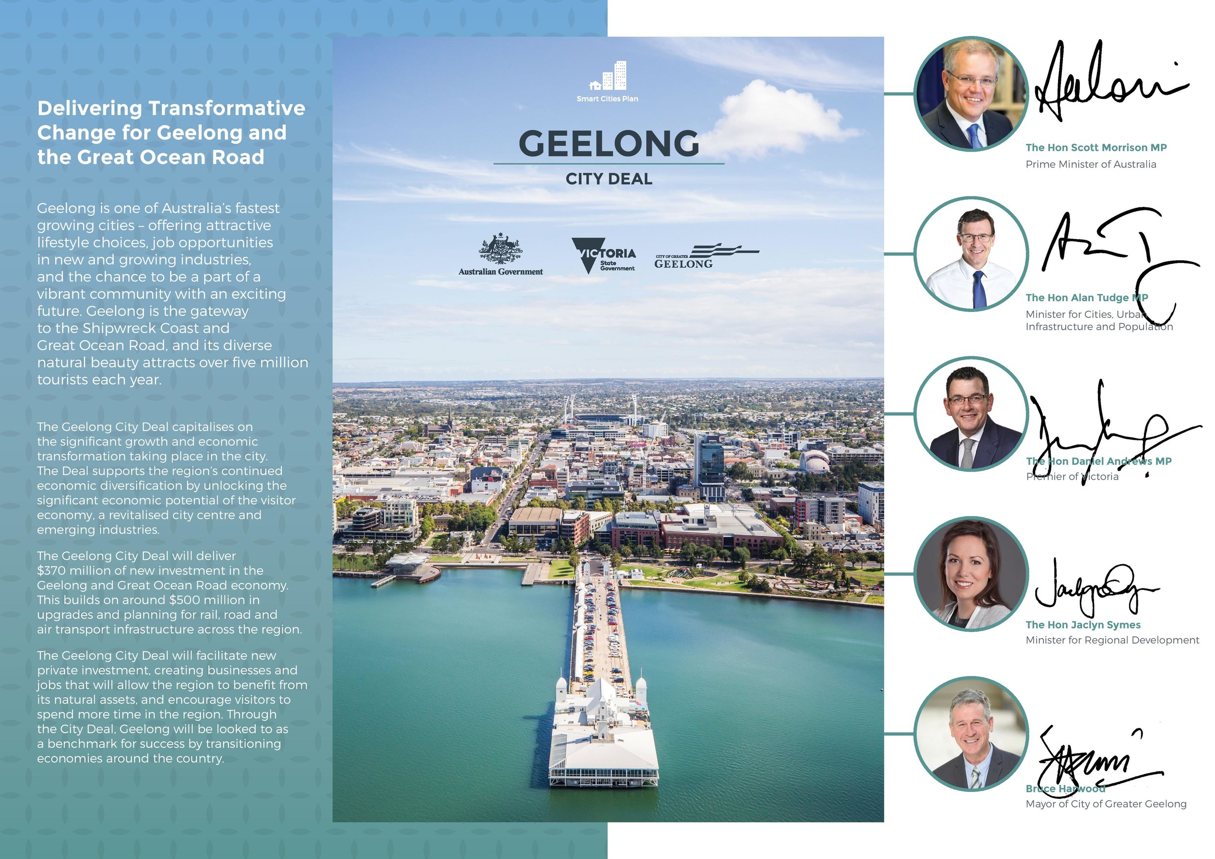 Geelong City Deal signed page-page-001.jpg