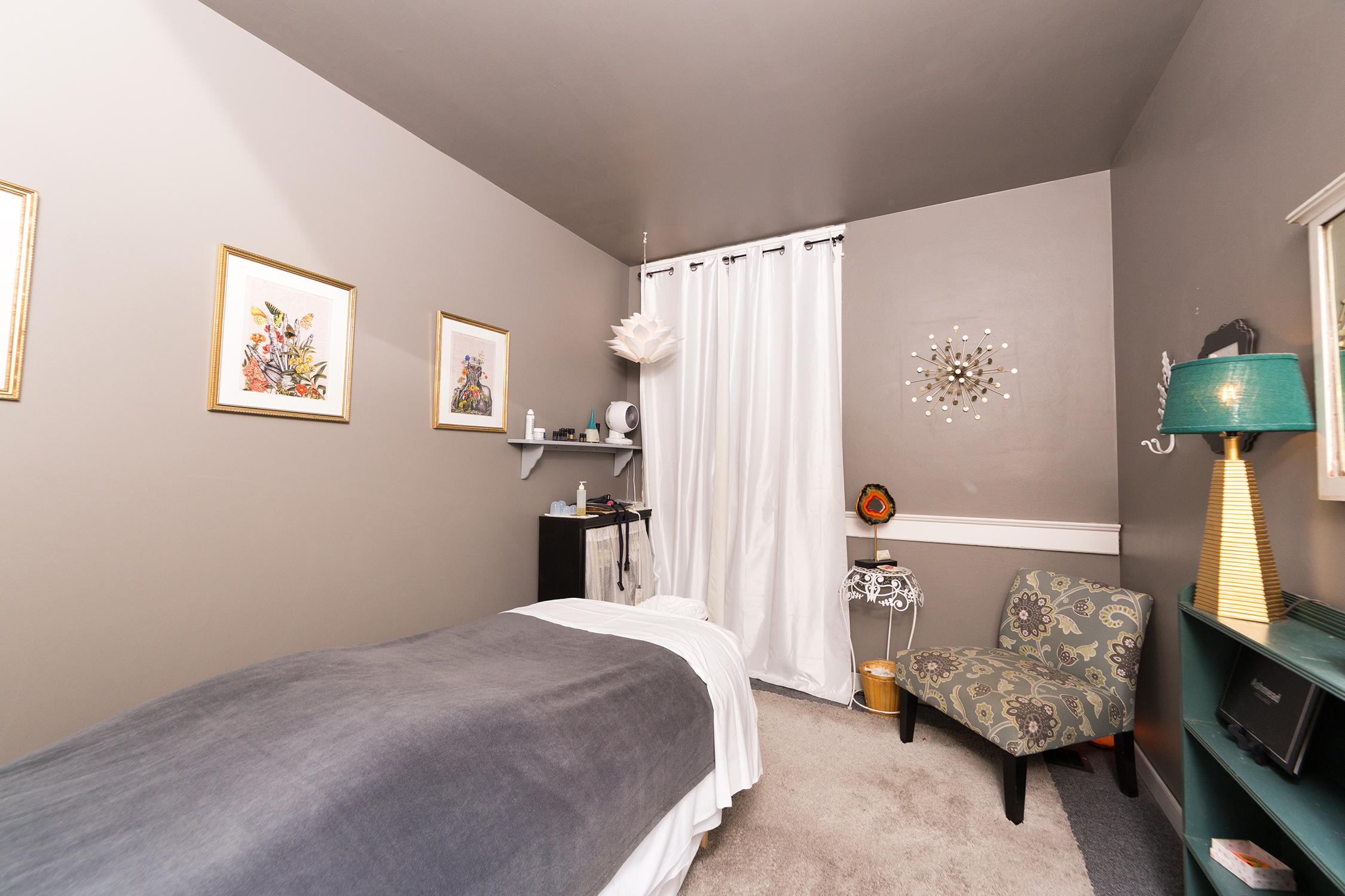 Room_Cristina.jpg