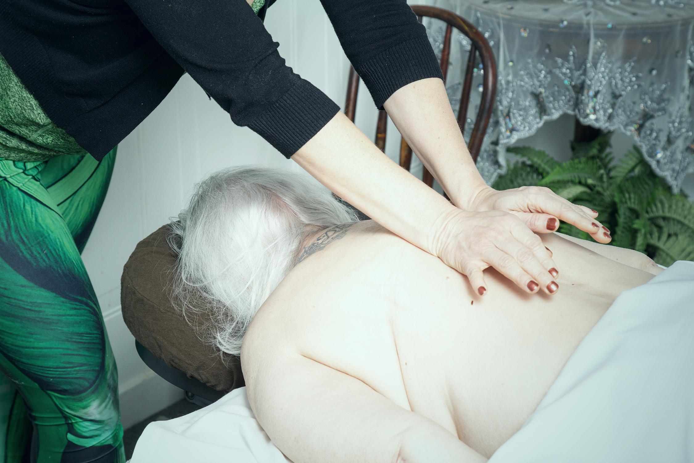 Kaci Elder Massage (2).jpg