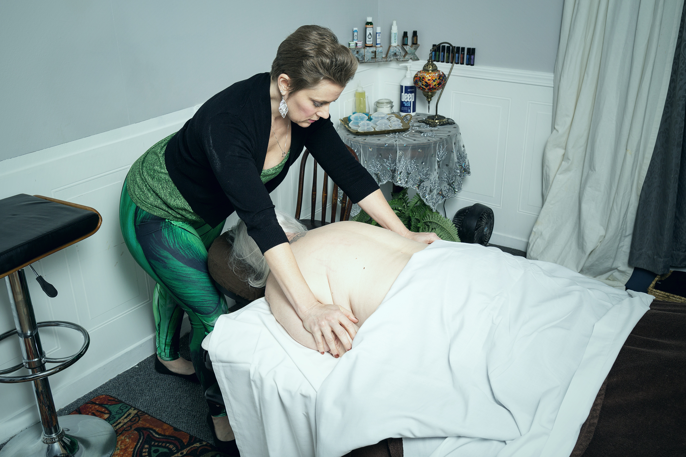 Kaci Elder Massage (3).jpg