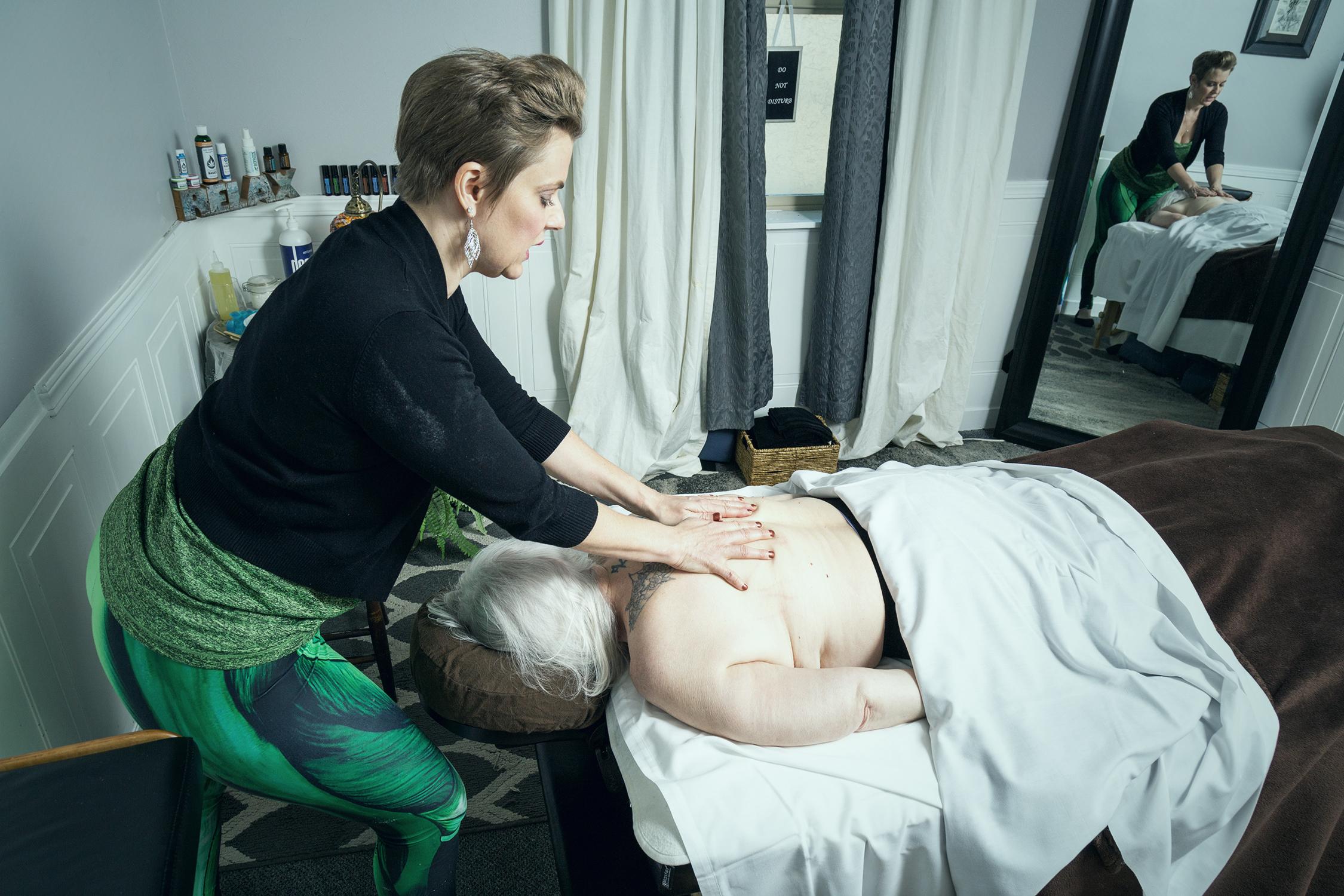 Kaci Elder Massage (5).jpg