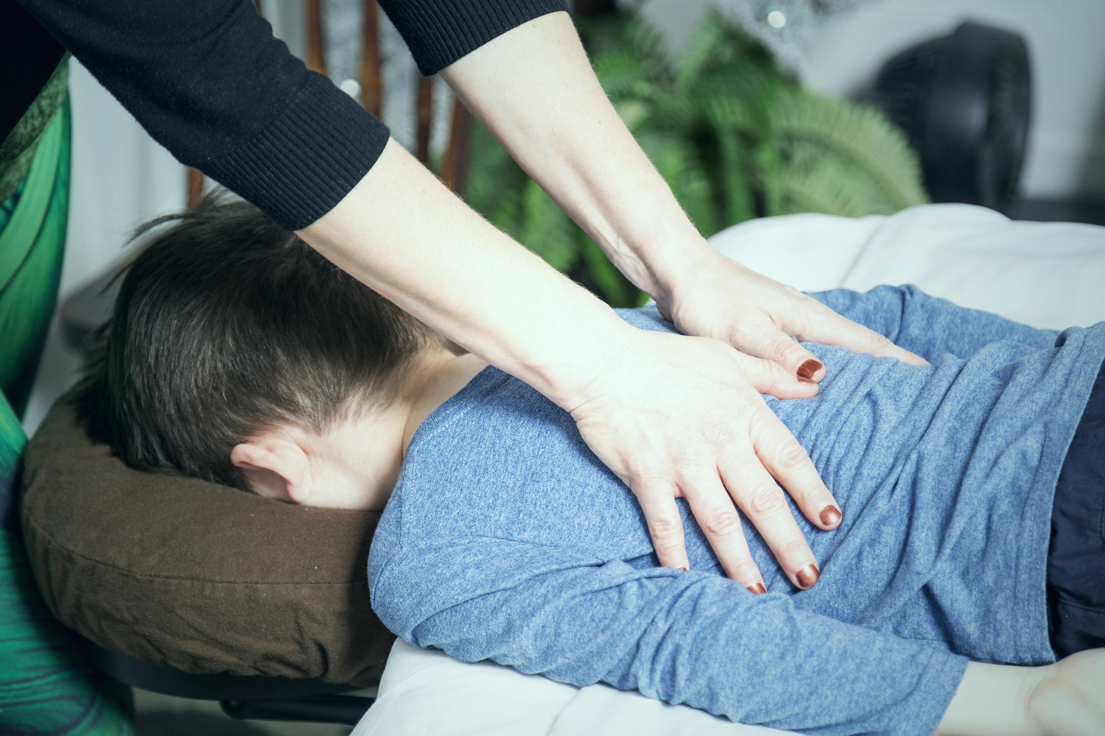 Pediatric Massage (1).jpg