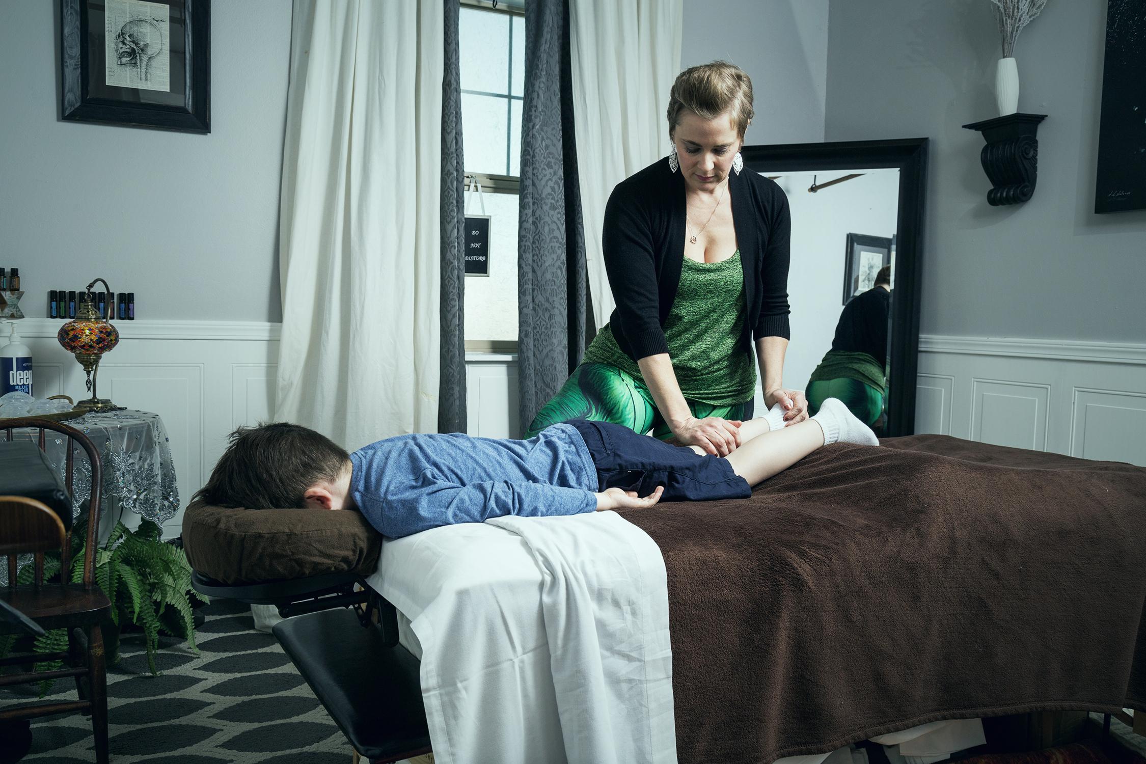 Pediatric Massage (4).jpg