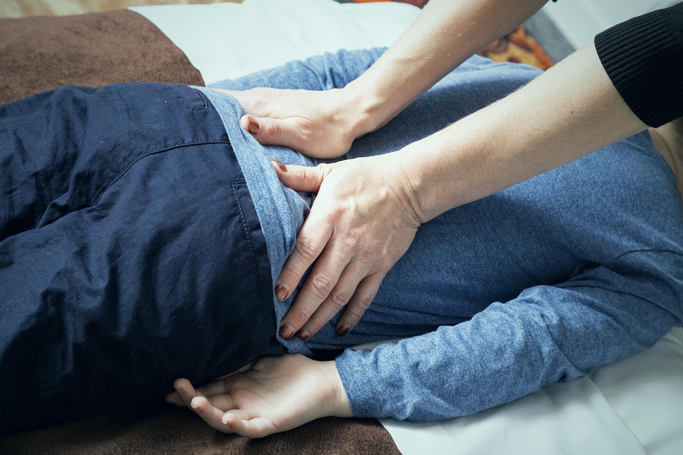 Pediatric Massage (7).jpg