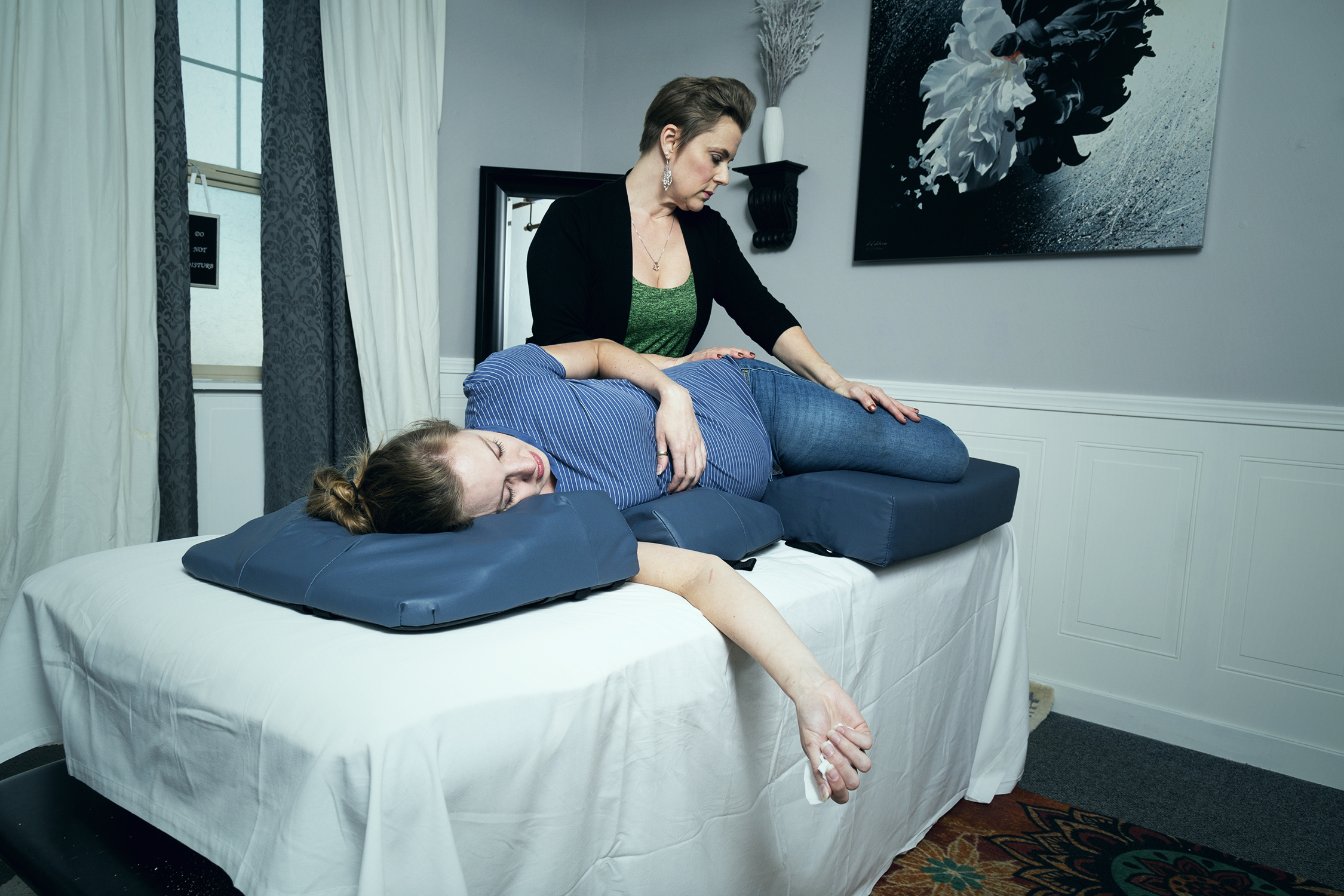 Pregnancy Massage (4).jpg