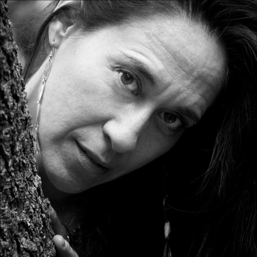 Leslie Karen Hammond