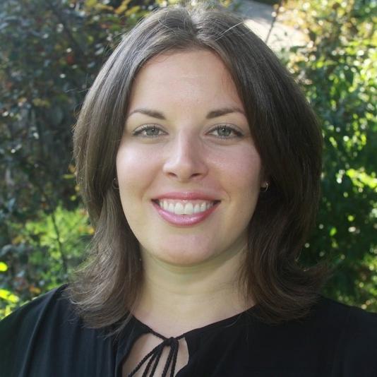 Lisa Galinski