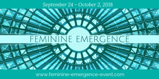 FEMININE EMERGENCE rectangular radiant small.png