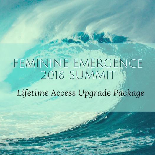 lifetime access.png
