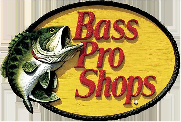 Bass-Pro.png