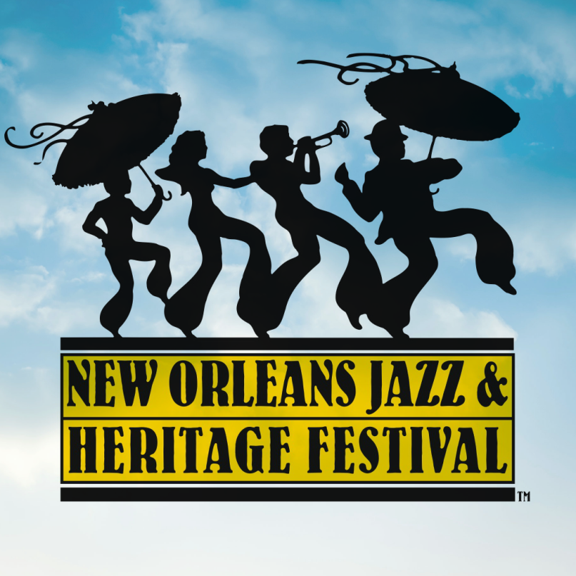 jazz-fest-feat-logo.png