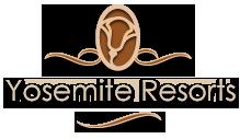 yosemite-resorts.png