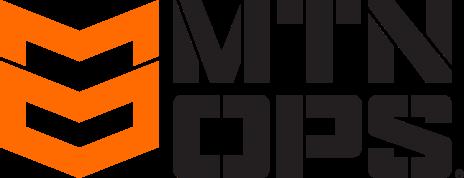 mtnops-logo.png