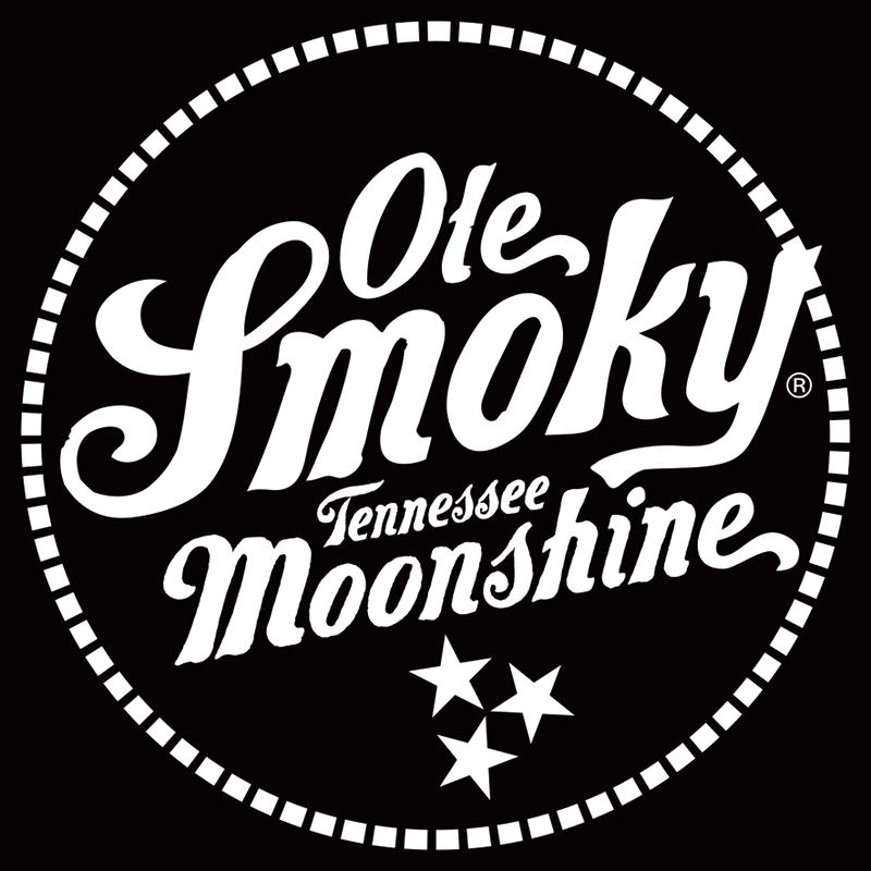Ole-Smoky-Logo.png