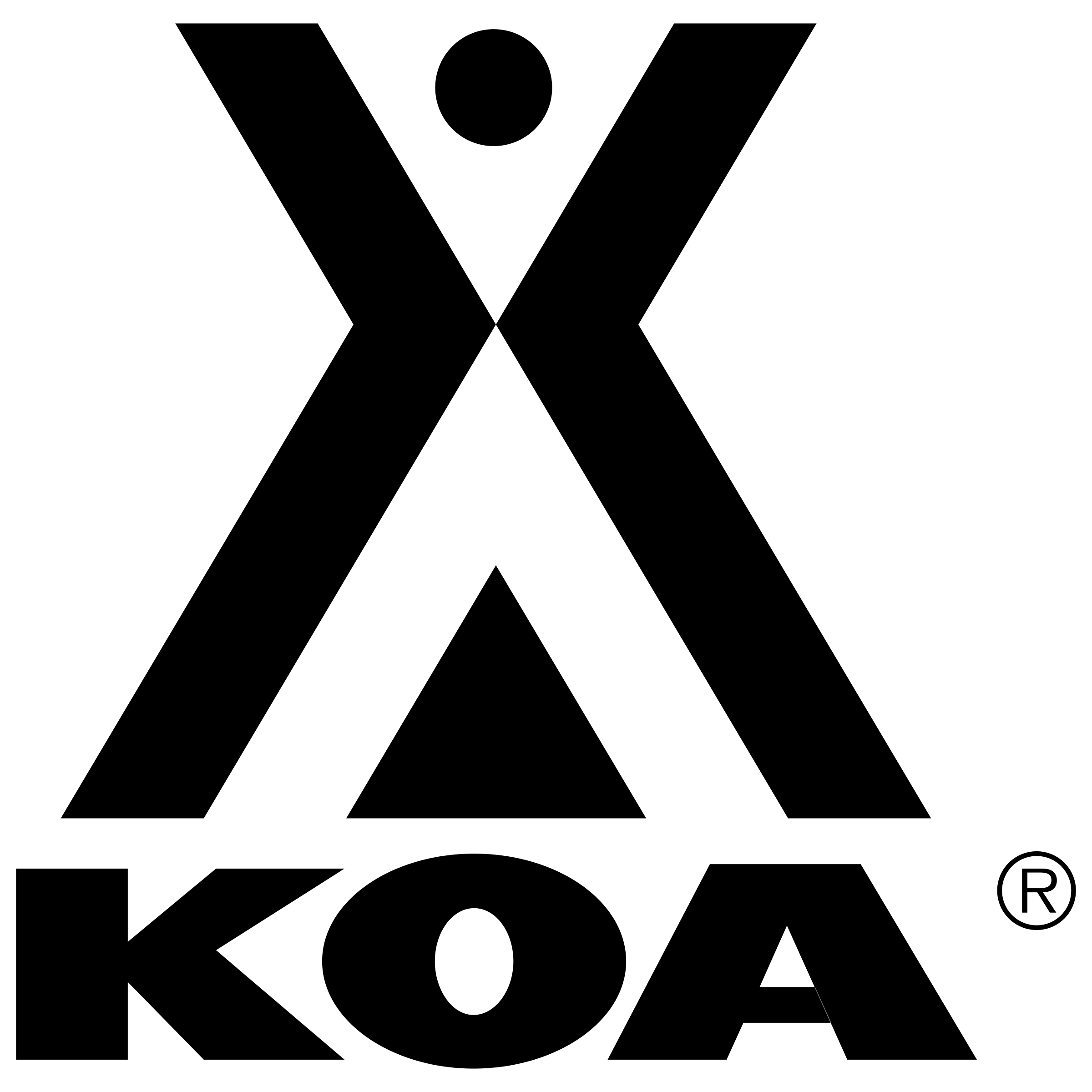 koa-logo-png-transparent.png