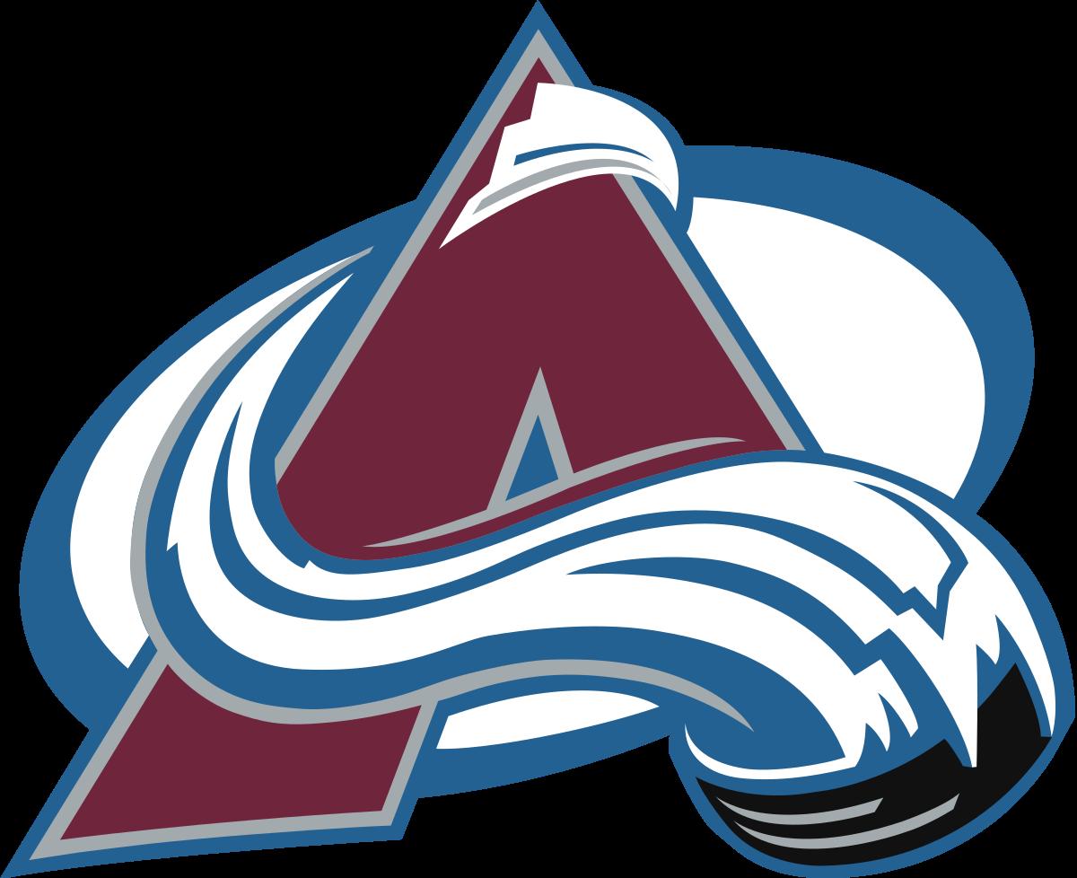 1200px-Colorado_Avalanche_logo.png
