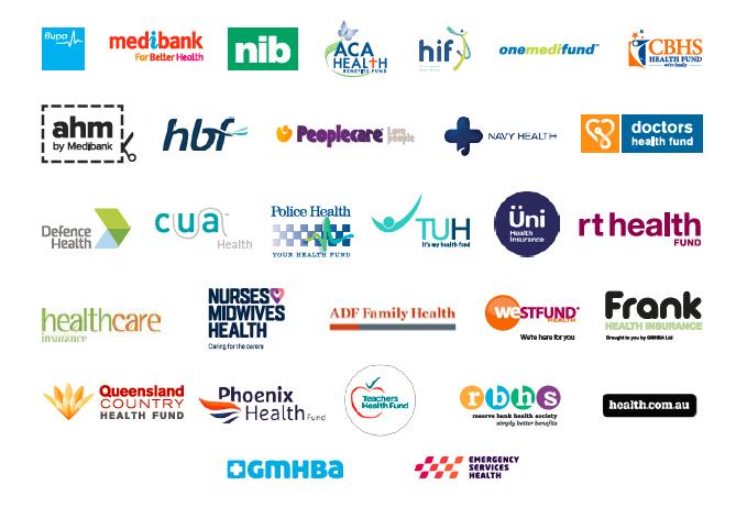 Healthfunds.PNG