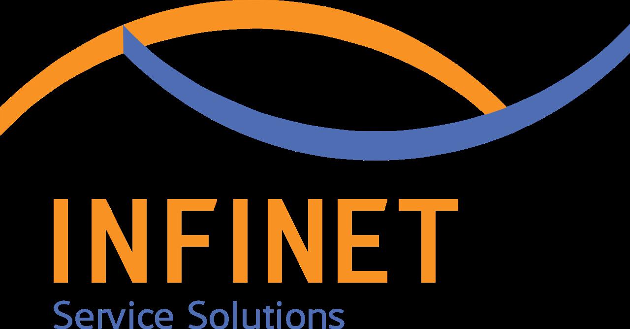 Logo - ISL