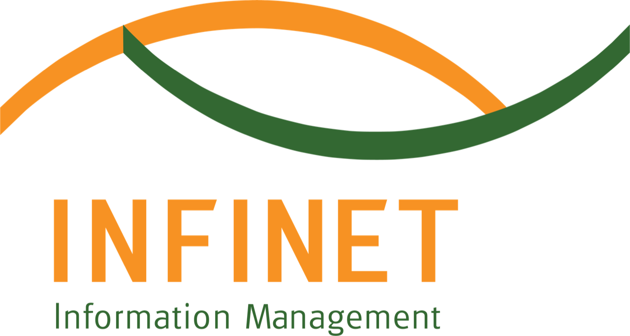 IIM Transparent Logo.png